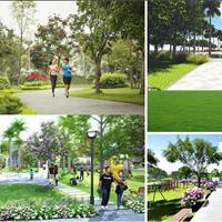 Cơ hội sở hữu lô liền kề, biệt thự vị trí đẹp, giá rẻ nhất dự án Mê Linh New City