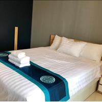 Cho thuê chung cư River Gate, 1 phòng ngủ, quận 4, 10 triệu/tháng