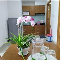 Diamond Apartment Đà Nẵng điểm đến an toàn được khách Tây đặc biệt yêu thích, liên hệ ngay