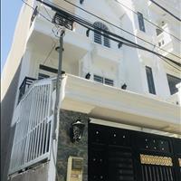 Bán nhà biệt thự, liền kề huyện Nhà Bè - Hồ Chí Minh giá 5.6 tỷ