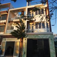 Nhà phố nội thất gỗ gõ đỏ duy nhất tại Green Riverside Huỳnh Tấn Phát (5x16m), 3 lầu 6,35 tỷ