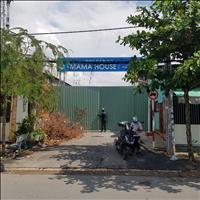 Bán đất huyện Nhà Bè - Thành phố Hồ Chí Minh giá 2.85 tỷ