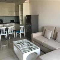 Cho thuê căn hộ 1 phòng ngủ Saigon Airport Plaza, DT 50m2 full tiện nghi đẹp y hình 15 triệu/tháng