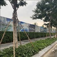 Bán đất Nguyễn Trọng Quyền, sổ hồng riêng, giá 2.1 tỷ, 100m2