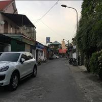 Bán gấp đất rộng 300m2 và biệt thự giá rẻ phường Bến Thủy, thành phố Vinh