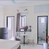 Cho thuê chung cư mini ngắn hạn, dài hạn đối diện Keangnam, The Garden, The Manor