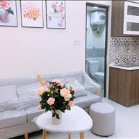 Chính chủ đầu tư bán chung cư mini Duy Tân - Trần Thái Tông chỉ hơn 600tr/căn 31-48m2 full nội thất