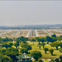 Đất nền Biên Hòa New City ven sông Đồng Nai nằm trong sân golf Long Thành, sổ đỏ trao tay