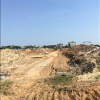 Cần tiền bán nhanh lô đất cách biển Nguyễn Tất Thành 300m, diện tích lớn thích hợp KD giá đầu tư