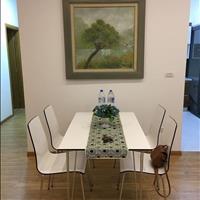 Cho thuê căn hộ Golden West 3 PN view đẹp, nội thất đẹp như chị hàng xóm giá cực yêu 14 triệu