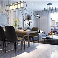 Cho thuê 10 triệu/tháng căn 2 phòng ngủ và 3 phòng ngủ Seasons Avenue đủ đồ