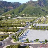 Golden Bay đất nền ven biển Bãi Dài, Cam Ranh, có nên mua dự án này hay không