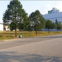 Đất thổ vườn có sổ gần khu Vingroup, mặt tiền Quốc Lộ 56, 1m ngang giá 200 triệu