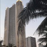 Nhanh tay gọi ngay chính chủ để sở hữu căn hộ Soleil Ánh Dương ĐN giá tốt nhất thị trường hiện nay