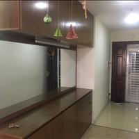 Cho thuê căn hộ chung cư Hapulico, Thanh Xuân vị trí đẹp