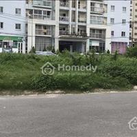 Bán đất khu dân cư Quận 12 - Thành phố Hồ Chí Minh giá tốt