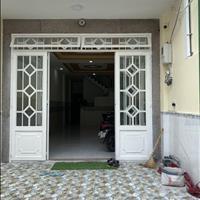 Mặt bàng kinh doanh ngã 3 khu K300 - chợ Hoàng Hoa Thám - Tân Bình