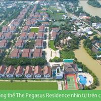 Cho thuê nhà biệt thự tại Biên Hòa - Đồng Nai giá 10.00 Triệu (thích hợp các chuyên gia nước ngoài)