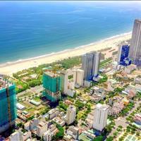 Cơ hội ngàn vàng khi mua căn hộ cao cấp Premier Sky chỉ 850 triệu