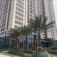 Bán căn hộ chung cư tại dự án Sky Central - 176 Định Công, 2 phòng ngủ, giá siêu ưu đãi