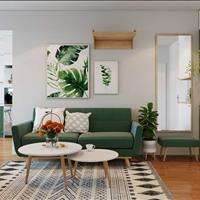 Duy nhất căn 78m2 tầng trung đẹp 2 phòng ngủ rẻ nhất tại dự án Mipec Rubik