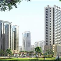 Bán căn hộ quận Nam Từ Liêm - Hà Nội giá 18.5 triệu