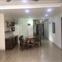 Cho thuê căn hộ Hapulico, Tòa 17T3, Nguyễn Huy Tưởng, Thanh Xuân,135m2, 3PN, 2WC, chỉ 13tr/tháng