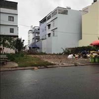Kẹt tiền sang lại lô đất MT Nguyễn Văn Đậu, Bình Thạnh, thổ cư, SHR, sang tên liền, giá chỉ 1.8 tỷ