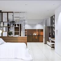 Cho thuê căn hộ Biconsi Tower giá 12 triệu/tháng