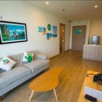 Cho thuê căn hộ cao cấp tòa Green Bay Premium, Hùng Thắng, Bãi Cháy, Hạ Long