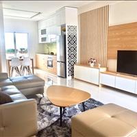 Căn hộ quận Tân Phú, Hồ Chí Minh 86.3m², 3 phòng ngủ giá 2,25 tỷ ngân hàng cho vay 70%