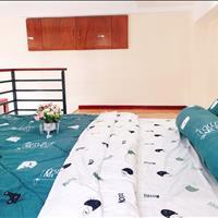 Cho thuê căn hộ quận Tân Bình - Giáp quận Tân Phú - Quận 11 - Quận 10