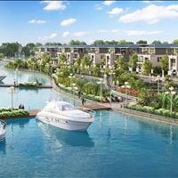 Bán đất nền dự án King Bay - Nhơn Trạch - Đồng Nai, phân khu mới đẹp nhất dự án Manhattan Island