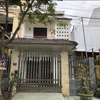 Cho thuê nhà nguyên căn 3 tầng mặt tiền phường Vỹ Dạ, thành phố Huế