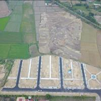 Bể nợ bán gấp lô đất dự án Thanh Sơn gọi ngay