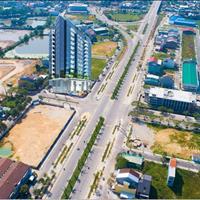 Bán căn hộ quận Hương Thủy - Thừa Thiên Huế giá 300.00 triệu