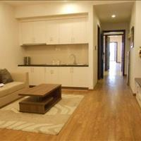 Mở bán chung cư phố Bồ Đề - Long Biên, đầy đủ nội thất, về ở ngay, giá 600tr - 750tr - 900tr - 1 tỷ