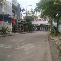 Chính chủ cần ra đi nhanh lô đất cực đẹp đường Đá Mọc 3 - Hoà Minh - Liên Chiểu view công viên