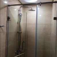 Cho thuê căn hộ chung cư Mỹ Sơn 62 Nguyễn Huy Tưởng, tòa B, 3 phòng ngủ, 100m2 chỉ 11 triệu