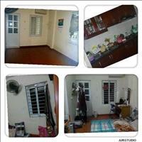 Cho thuê phòng ngõ 147 Tân Mai gần Bách Khoa, Kinh Tế, Xây Dựng