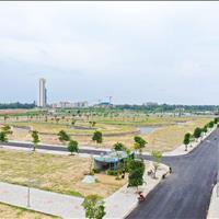 Bán đất biển Đà Nẵng - Quảng Nam, liền kề khu du lịch sầm uất miền trung, giá đầu tư chỉ từ 19tr/m2