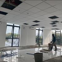 Cho thuê văn phòng mới hoàn toàn đối diện công viên 29/3, 110 m2 – 33 triệu/tháng