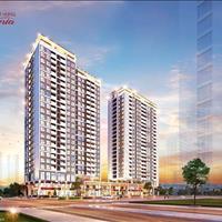 Phú Mỹ Hưng mở bán dự án The Antonia, view công viên Nam Sài Gòn, giá gốc CĐT, ưu đãi 0% lãi suất