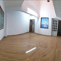 Phòng đẹp ngay đầu đường Nguyễn Văn Đậu, quận Phú Nhuận, nội thất cơ bản