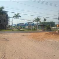 Bán gấp đất mặt tiền đối diện khu D2D Lộc An Long Thành
