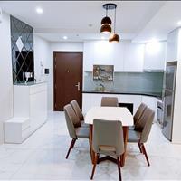 Cho thuê căn hộ 2 phòng ngủ Wilton Tower full nội thất - Giá 16 triệu/tháng bao phí quản lý