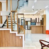 Cho thuê nhà riêng đầy đủ nội thất Quận 2 - Thành phố Hồ Chí Minh giá 28 triệu, Lakeview City