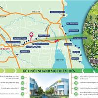Cần tiền bán gấp 200m2 gần siêu đô thị của FLC - Khu đô thị Phước Quang