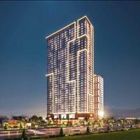 Mở bán căn hộ cao cấp trung tâm thành phố Quy Nhơn, chỉ từ 1,8 tỷ/căn 1PN, thanh toán tiến độ