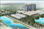 Dự án Chung cư Green City Bắc Giang - ảnh tổng quan - 1